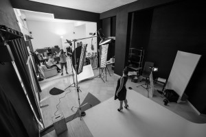 Shooting-Sala-Pose-Salerno_1