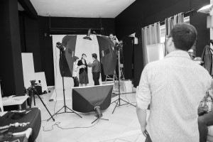 Shooting-Sala-Pose-Salerno_3